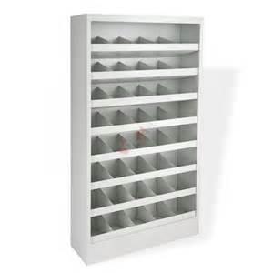 armoire 224 compartiment 40 casiers equipement atelier