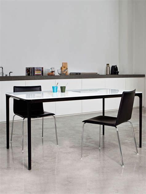 slim dining table ikea slim dining table dining tables ideas