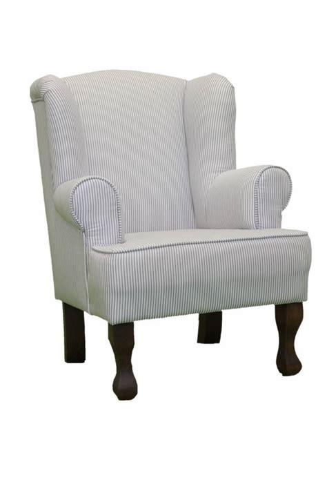 sessel f 252 r kinder bestseller shop f 252 r m 246 bel und - Sessel Für Babyzimmer