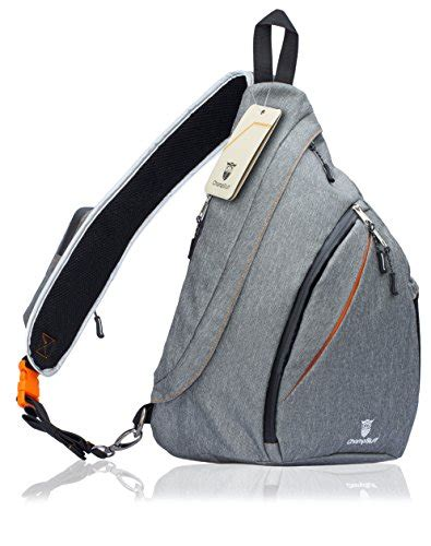 Clothes Sling Bl chstuff small canvas sling bag for and