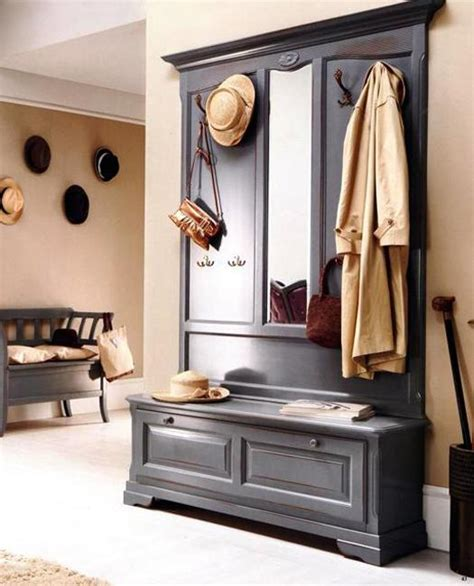 entry way furniture 22 modern entryway ideas for well organized small spaces