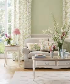 evinizi bahara hazırlayın mobdizayn mobilya ve ev