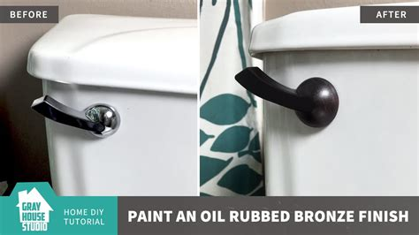 paint cabinet hardware oil rubbed bronze spray paint cabinet hinges bronze everdayentropy com