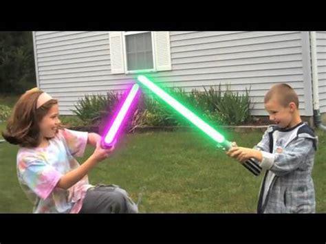 real lightsaber for sale wars in real lightsaber fight