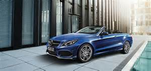 mercedes e class cabriolet specs prices offers
