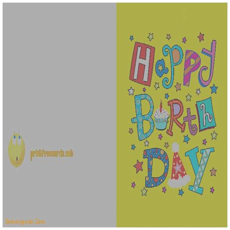 make birthday cards for free printable cards free printable greeting cards beautiful