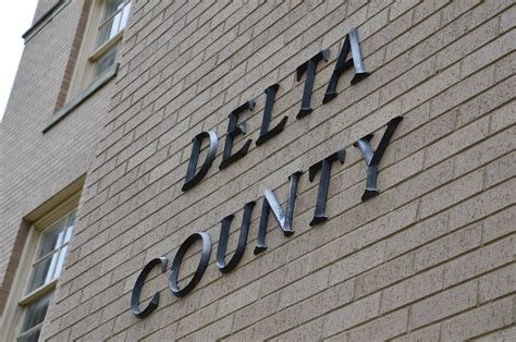 County Tax Assessor Property Records Dallas County Tax Assessor Images