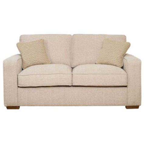 Chicago Sofa Bed Chicago 3 Seater Sofa Bed Ger Gavin Bedroom Furniture Dining Furniture Occasional Furniture