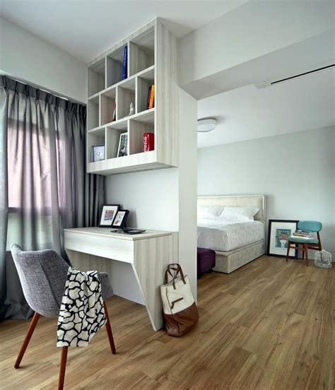 strathmore ave eclectic hdb interior design master