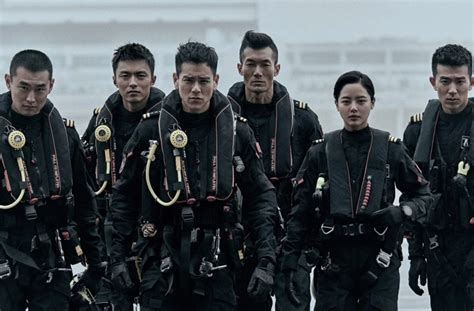 headlines  china chinese  year films cancelled