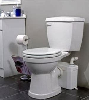 upflush toilets basement bathroom best 25 upflush toilet ideas on pinterest basement