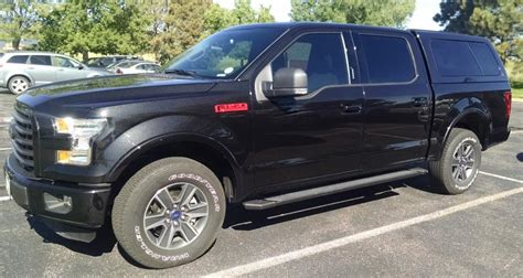 f150 bed cap truck bed cap page 10 ford f150 forum community of