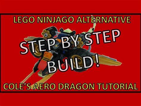 lego hulkbuster tutorial lego ninjago set tutorial versi on the spot