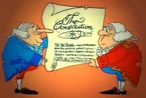 the preamble – we the people | constitution thursday