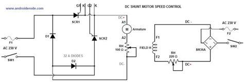 shunt resistor pdf ac motor shunt wound wiring diagram wound rotor motor diagram jet diagram shunt wound dc