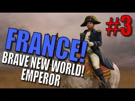 civilization v brave new world theme youtube civilization 5 brave new world france pt 3 the holy