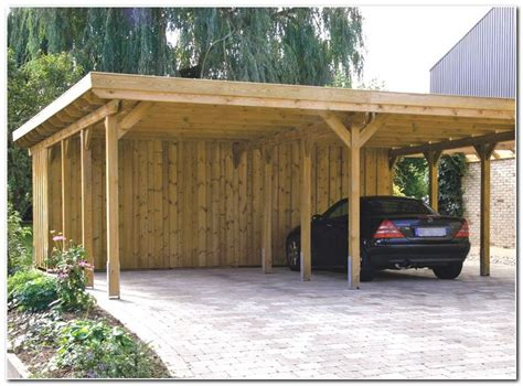 Wooden Car Ports by Best 25 Carport Designs Ideas On Carport