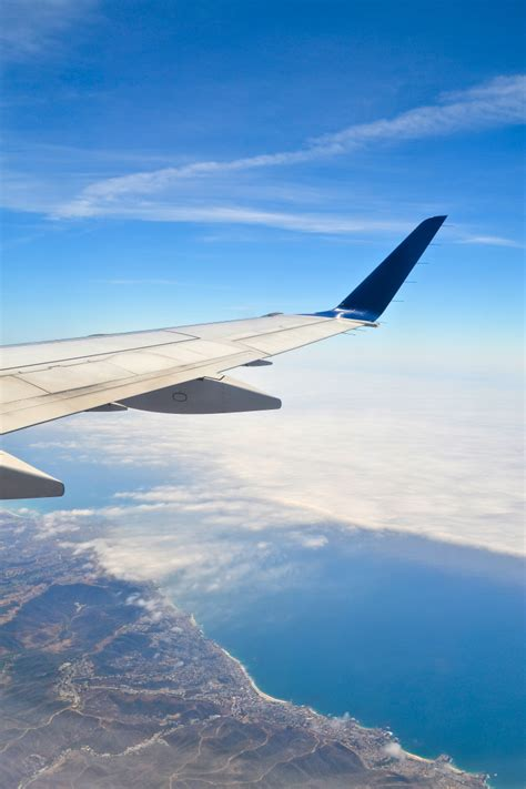 how to get cheap flights 14 foolproof