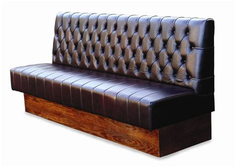 restaurant sofas restaurant booth sofa bt3700 for dinner buy restaurant