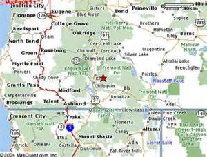 map of oregon rivers and lakes oregon fly fishing report williamson river wood river