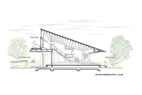 tetto a padiglione in legno casa con tetto a padiglione domus