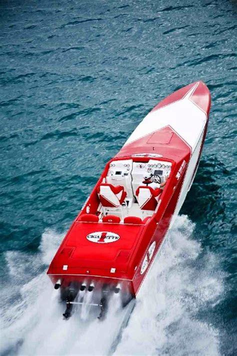 the open boat cigars cigarette top gun 38 cigarette boats pinterest