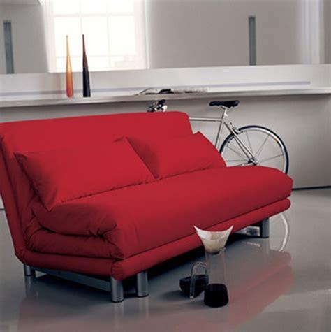 multy sofa multy bed settee domo
