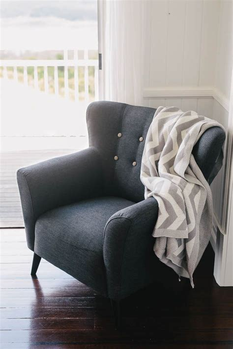 Big Comfy Accent Chairs Country Accent Chair A Mart Lounge