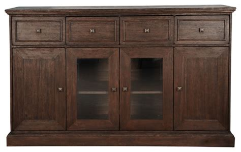 Buffet Sideboard Hudson Sideboard Buffet 70 Quot Buffets And Sideboards New