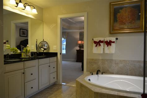 ryan homes bathrooms ryan homes bathrooms 28 images rome ryan homes master