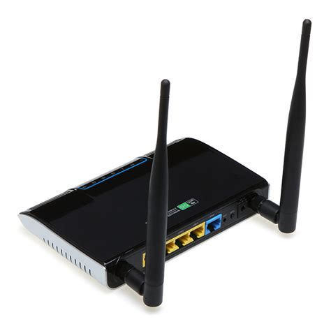 Antenna Wireless 2 4 Ghz Or 5 Ghz 2 4ghz 5ghz dual band 300mbps wireless n router 4 lan