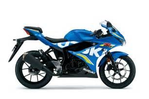 R Suzuki Technical Specifications Of Suzuki Gsx R150 Leaked