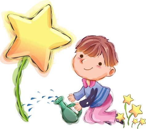 imagenes ni os tiernos bonitos dibujos infantiles con ni 241 os cositasconmesh