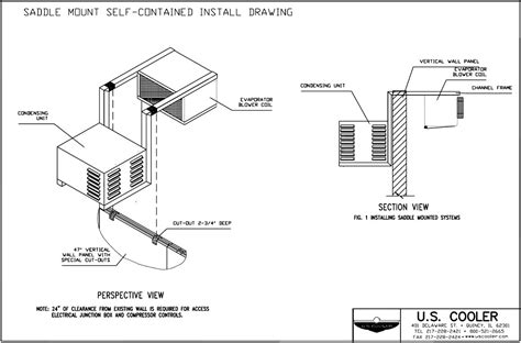 walk in cooler heatcraft wiring diagrams luxaire wiring