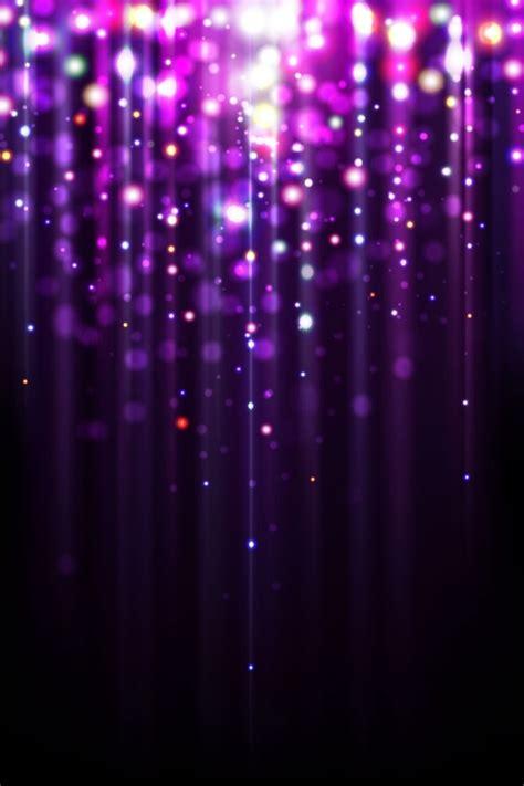 Lavender Teardrops Phone Wallpaper Pinterest Lavender Free Twinkle Purple Backgrounds