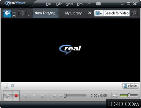 download realplayer mp3 converter media player software realplayer sp 1 1 build 12 0 0 591