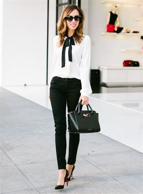 stylish office women office outfits every businesswomen need to see