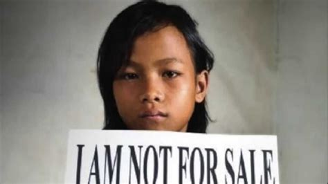 free sed human trafficking in southeast asia