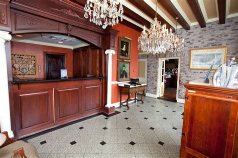 french market inn  orleans hotelplace  lodging