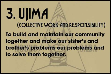 onfaith image ujima collective work and responsibility