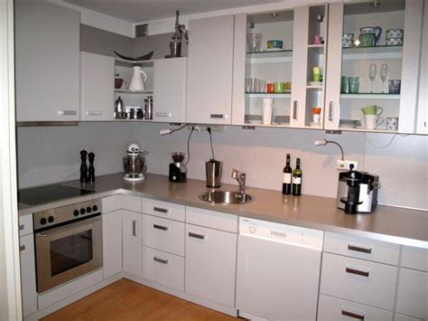 angebote küchen k 252 che landhausstil k 252 che preise landhausstil k 252 che
