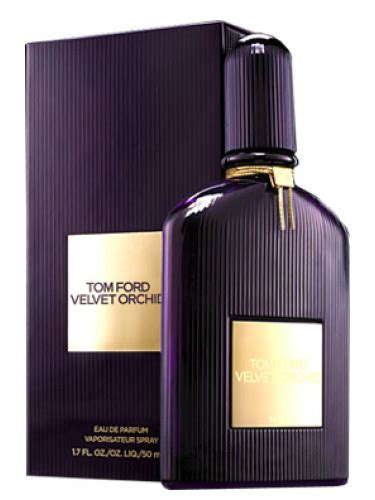 Harga Gucci Oud velvet orchid tom ford perfume una fragancia para