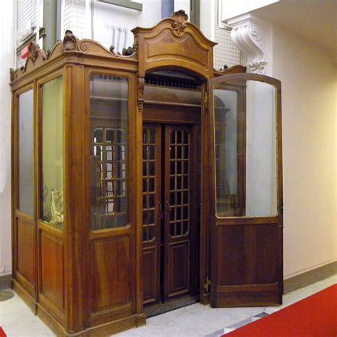porte di moncalieri codeb 242 l ascensore storico di moncalieri