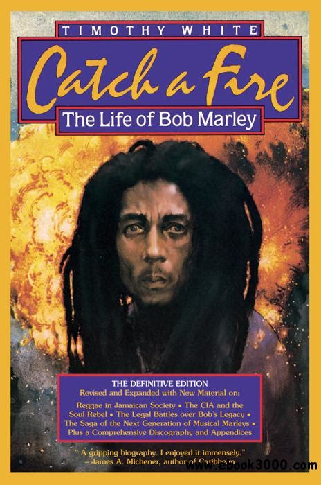 bob marley biography book pdf advanced verification techniques home engineering