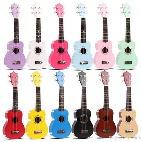 ukulele colors ukulele pictures to color ukulele coloring page two