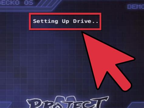 how to install project m how to install project m without hacking your wii 7 steps
