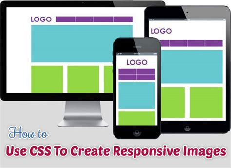 making css responsive match pace with mobility use css to create responsive images