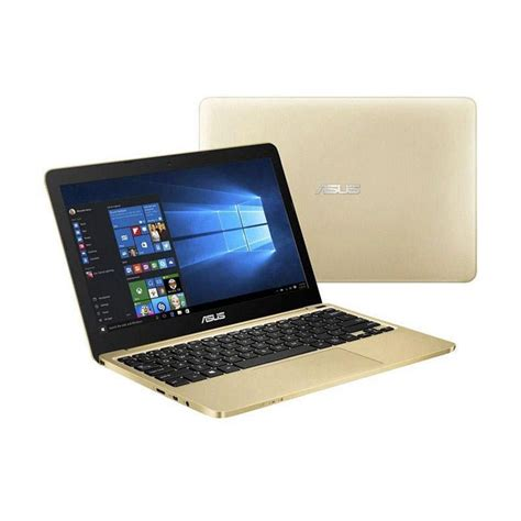 Laptop Asus A442ur I7 7500u 4gb Ram Gt930mx 2gb Resmi New Jual Asus A442ur Ga031 Notebook Golden I7 7500u 4gb 1tb