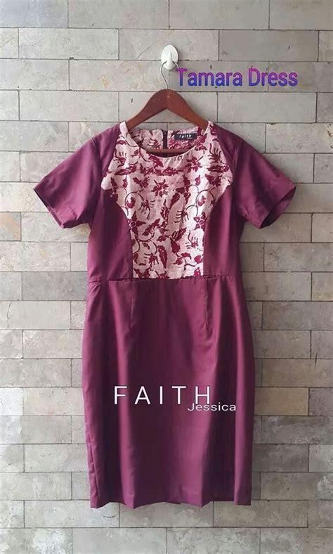 Ca Set Kebaya Niima 17 best images about indonesia batik on fashion weeks bali indonesia and javanese