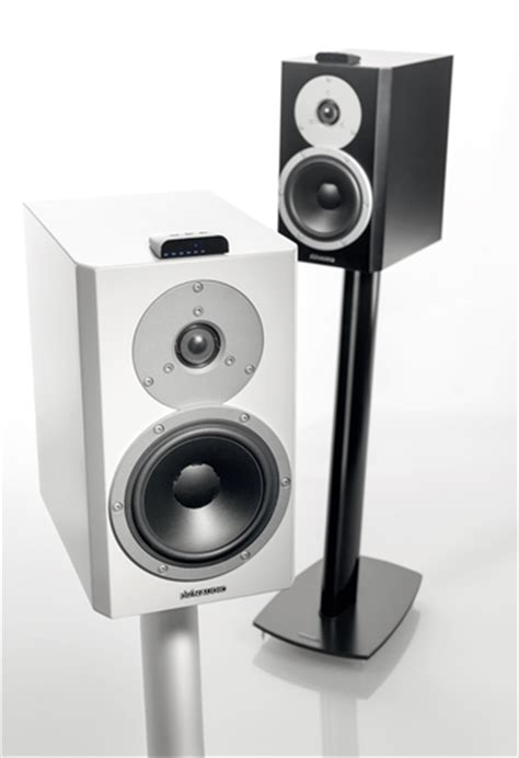 dynaudio xeo 4 wireless speakers the listening post